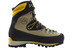 La Sportiva Nepal Trek EVO GTX Alpine Boots Men natural